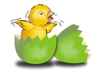 Easter compilation 2