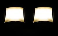 lamp lash 1