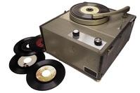 Sound System 3