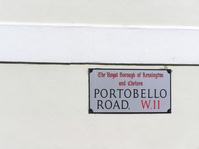 Street Plate