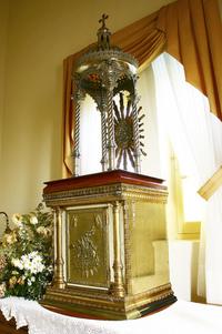 oratorio_catolico 2