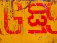 urban caligraphy 5