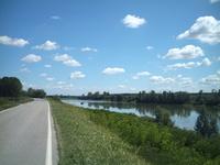 Po River 5