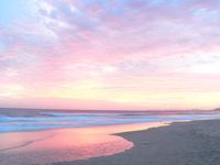 Gold Coast Sunrise 2