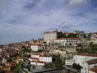 Porto City 3