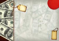 Money Collage 8