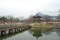 Gwanghwamun 4