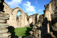 Finchale Priory 3