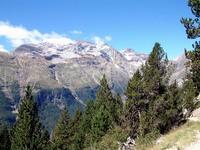 pyrenees 2