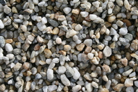 small pebbles 3