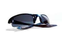 Sun glasses 4