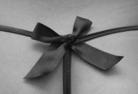 a nice gift