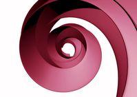Swirls 6