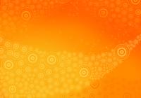 Abstract Free Photos - Orange