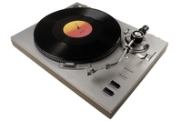 Sound System 4