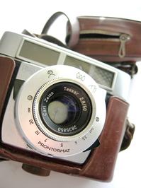 Old camera_02