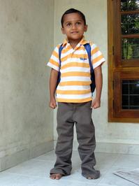 kid 1