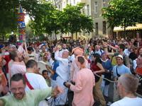 Carnival of Cultures Berlin 7