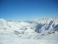 Hills, Austria 3