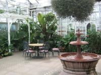 Frederik Meijer Gardens 5