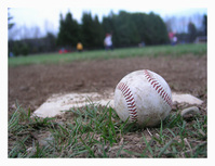 Baseball_on_First