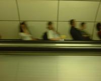 London Underground 7