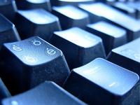 Keyboard 1