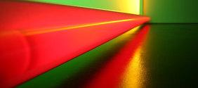 neon light 7