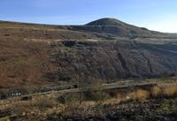 rhondda-valley