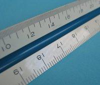 scale ruler 2