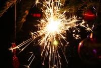 christmas spark 2