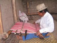 Near Otavalo 2