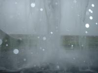 Icelandic Waterfall 5
