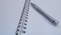 parker urban pen