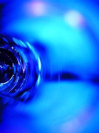 blue in blue 1
