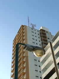 Urbano 35