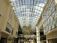 shopping mall 2