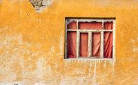 Window Frames 4