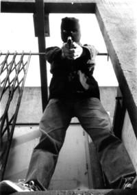 Gunman 1