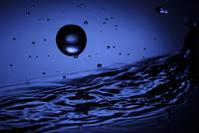 Water Balls 1
