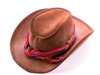 Western Hat 5