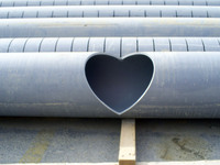 Love Conduit