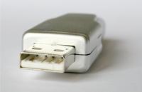 USB infra red 1