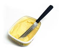 butter 1