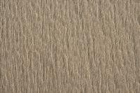 Sand texture 3
