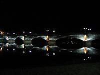 Salamanca - Puentes / Bridge 04