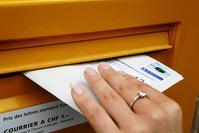 mail-box 2