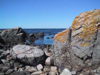 Rocks of Sweden 4