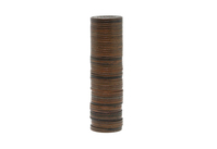 Wheat Pennies 1