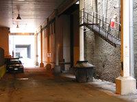 Dark Alley 1